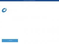 kurling.com