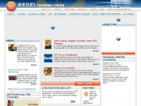 KTC - Kegel Bowling Training Center