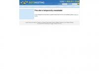600club.net