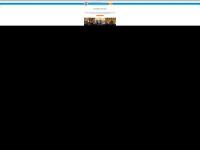Awba.org