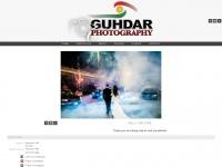 guhdarphotography.com