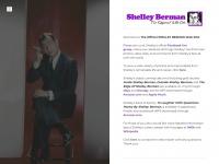 shelleyberman.com