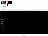 Boxingnewsonline.net