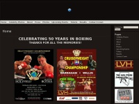 crown-boxing-inc.com
