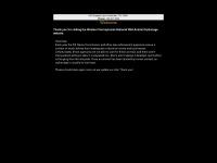 wildanimal.org