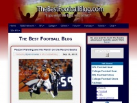 thebestfootballblog.com