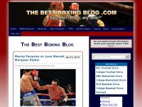 thebestboxingblog.com