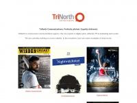 Trinorth.co.uk