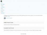 Rdbbl.co.uk