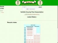 Scpa.org.uk