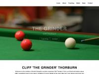 cliffthorburn.ca