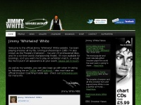 jimmywhirlwindwhite.com