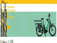 bikesheduk.com