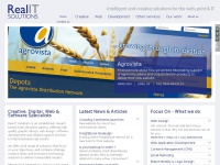 Realit-solutions.co.uk