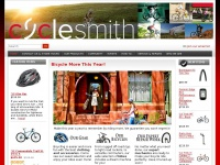 Cyclesmith.ca