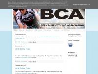 berkshirecycling.org