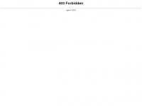 cycleprogression.com