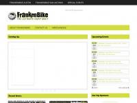 frankenbike.net