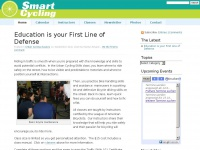 smart-cycling.org