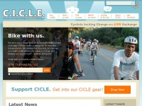 cicle.org