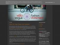velovogue.com