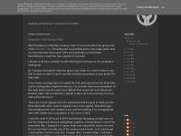 vc-moulin.blogspot.com