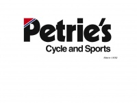 petries.ca