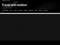 Trailheadoutdoors.org
