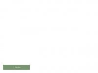 Dirtschool.co.uk