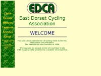 edca.org.uk Thumbnail