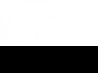 Turningwheelsforkids.org