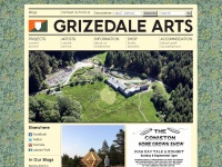 Grizedale.org