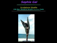 sculptors-gallery.com