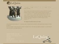 alanlequire.com