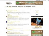 baristaexchange.com