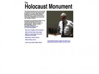 holocaustmonument.org
