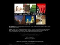 izzyphoto.com