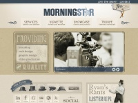 morningstarmediagroup.com Thumbnail
