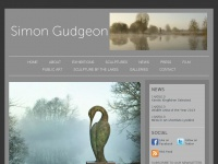 simongudgeon.com