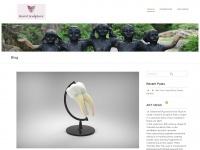 hurst-sculpture.com