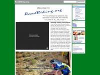 roadbiking.org