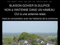 anjou-bike-center.com