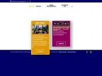 Thedaretobeproject.org