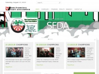 sfda.org