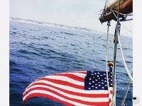 challengesfoundation.org