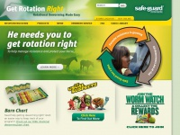 getrotationright.com