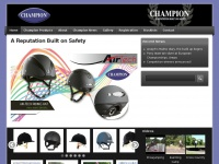 championhats.co.uk