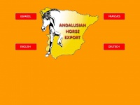 andalusianhorseexport.com