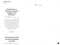 brandyhaven.net