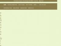 dixiemidnight.com